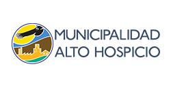 municipalidad-alto-hospicio