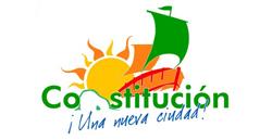 municipalidad-constitucion