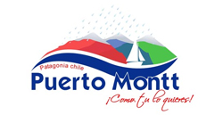 municipalidad-de-puerto-montt