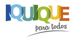 municipalidad-iquique
