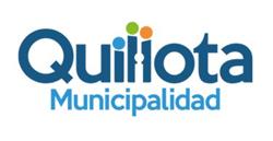 municipalidad-quillota
