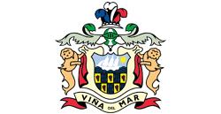 vina-del-mar