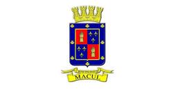 municipalidad-macul-proexsi