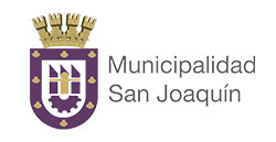 municipalidad-san-joaquien-proexsi
